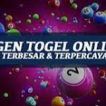 Harus Mencari Situs Terbaik Togel Online